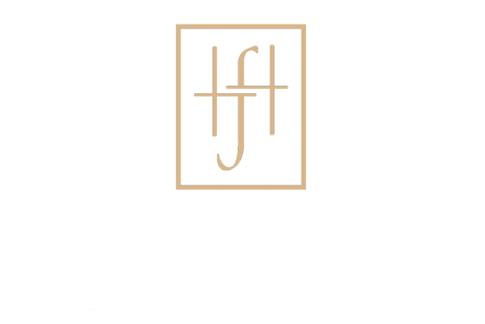 alternative homesforte logo